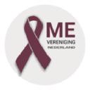 ME Vereniging Nederland logo