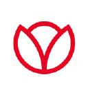 MEWA logo