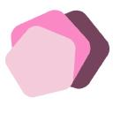 Mewburn Ellis logo icon