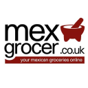 Mex Grocer logo icon
