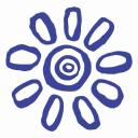 Mexicali Blues Inc logo