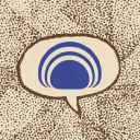 Mexican Summer logo
