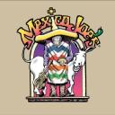 Mexico Joe's