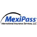 MexiPass International Insurance Services LLC logo