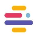 Mau logo icon