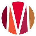 Meybohm Realtors logo icon