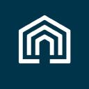 Meyer Vacation Rentals logo icon