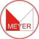 Meyer Tool