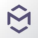Meyocks logo icon
