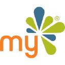 Me You Health logo icon