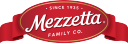Mezzetta - Send cold emails to Mezzetta