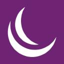 Mezzo, Landelijke Vereniging Voor Mantelzorgers En Vrijwilligerszorg - Send cold emails to Mezzo, Landelijke Vereniging Voor Mantelzorgers En Vrijwilligerszorg