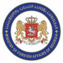 MFA of Georgia logo