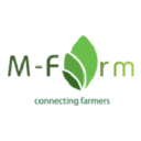 MFarm LTD(K) logo