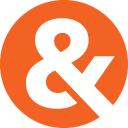 Our News logo icon