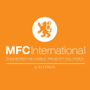 MFC Survival Ltd logo