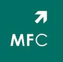MF Consulting Argentina logo