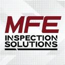 MFE Rentals, Inc. logo