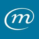 Milken Family Foundation logo icon