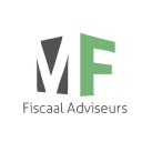 MFFA Belastingadvies | Tax Advice logo