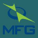 MFG com Company Logo