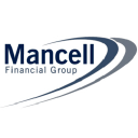 Mancell Financial Group