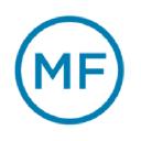 MF Group AG logo