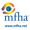 MFHA - The Multicultural Foodservice & Hospitality Alliance
