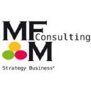 MFM Consulting S.r.l. logo