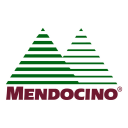 Mendocino Forest Products logo