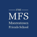 Moorestown Friends School