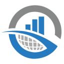MFS Global, Inc. logo