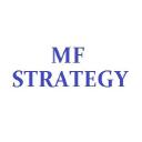 MF Strategy (Microfinance Strategy) logo