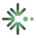 MFX Solutions LLC logo