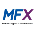 MFX Systems on Elioplus