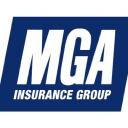 MGA Insurance Brokers Pty Ltd logo