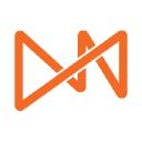 MGA Systems, Inc. logo