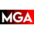 MGA Traffic Pty Ltd logo