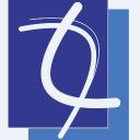 MGB Biopharma Ltd logo