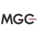 MGC Legal logo