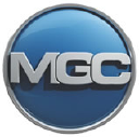 MG Cannon Ltd logo