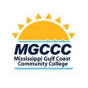 Mississippi Gulf Coast Community College - Perkinston Campus