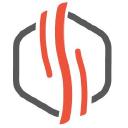 MG Chiropractic LLC logo