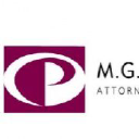 M.G. Daly & Partners, Attorneys at Law logo