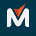 MGECOM, Inc. logo
