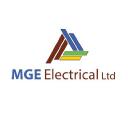 MGE Electrical Ltd logo