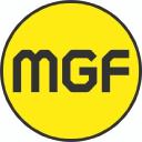 MGF Ltd logo
