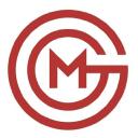 Media Global Group logo