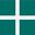 MGGP S.A. logo