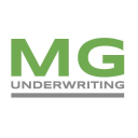 MG Insurance Consultants LTD logo